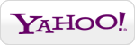 Yahoo login college complaints